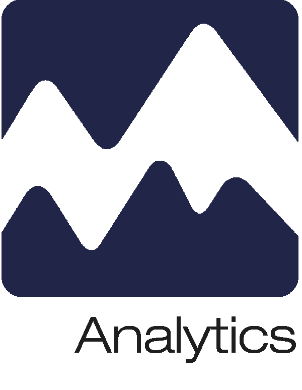 Qanion™ Analytics