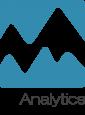 Qanion_Analytics_icon